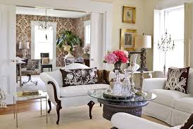 mix and chic beautiful living rooms for beautiful living room designs beautiful white living room