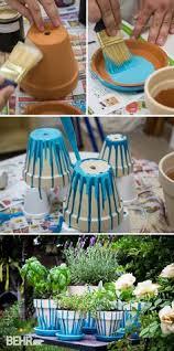Craft Ideas: лучшие изображения (464) | Поделки, Поделки для ...