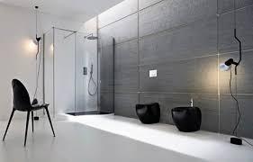 gallery beautiful minimalist bathroom loveley
