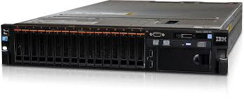 IBM-Lenovo Server Agreement Basically A Done Deal