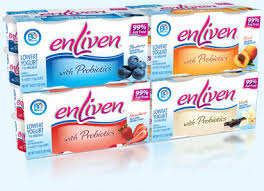 Enliven Coupon