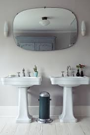 Overhead Bathroom Lighting Bathroom Adorable Led 4 Lamp Overhead Bathroom Lighting For