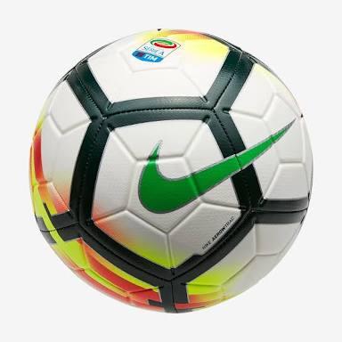 Latest Football Highlight's