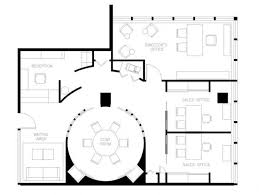 offices layout plan crazy google check google crazy offices