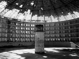 zgeitecture presidio modelo model prison isla de la juventud simple