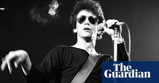 <b>Lou Reed</b> obituary | <b>Lou Reed</b> | The Guardian