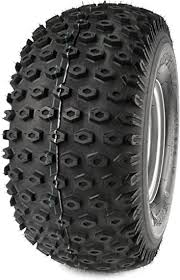 Kenda Scorpion K290 ATV Tire - 18X9.5-8: Automotive - Amazon.com