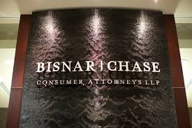California Car Accident Attorneys - Auto Injury Lawyers Bisnar Chase