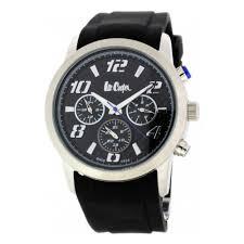 Наручные <b>часы Lee</b> Cooper LC-25G-A Belfast, <b>мужские</b> (Уценка ...