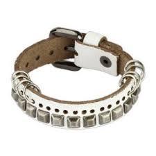 Купить мужские кожаные браслеты на руку - Мужские <b>украшения</b>