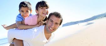 Father's Day in Spain - Dia del Padre | don Quijote