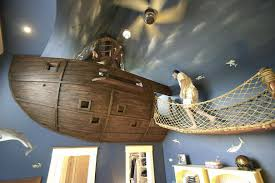 ideas bedroom amazing pirate ship bedroom for yourself amazing interior design ideas for hom