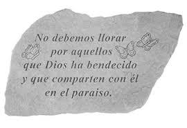 Condolences Quotes In Spanish. QuotesGram