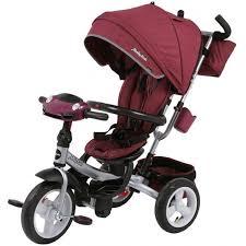 Купить Детские <b>трехколесные велосипеды Moby</b> Kids в интернет ...