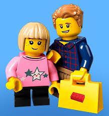 <b>Star Wars</b>™ | Themes | Official <b>LEGO</b>® Shop US