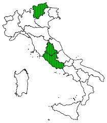 Lepidium bonariense L. - Portale della Flora di Roma