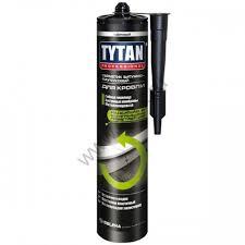 TYTAN Professional <b>Герметик Битумный для</b> Кровли