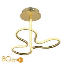 Купить <b>потолочный светильник Arti</b> Lampadari Angelo Angelo L ...