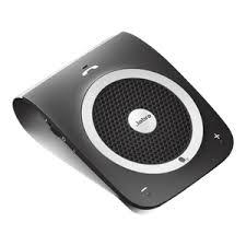 Автомобильные спикерфоны и комплекты <b>громкой связи</b> Bluetooth