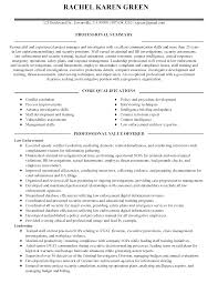 professional investigator templates to showcase your talent resume templates investigator