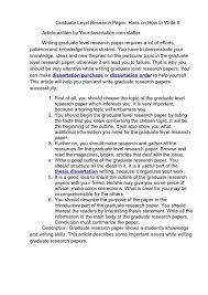 essay on personal values essay on nursing nursing ethics student essay prizes    sage publications nursing ethics essay personal values essay