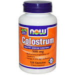 Images & Illustrations of colostrum