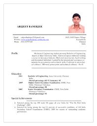 resume sample for job nj best resume and all letter for cv resume sample for job nj waiter sample resume cvtips sample engineering internship cv sample internship cv