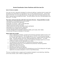 format resume cover letter cover resume covering letter format format resume cover letter sample resume format template event coordinator cover letter