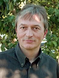 Mit seinem Team um Werkstattmeister <b>Dieter Kessler</b> richtet er im <b>...</b> - hugo-kessler