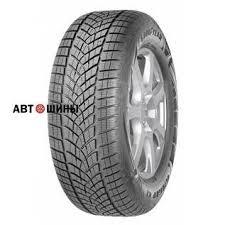 <b>Шина Автомобильная Goodyear Ultra Grip</b> Ice SUV G1 265/60 R18 ...