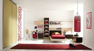 interior bedroom white painted bedroom bedroomexquisite red white bedroom ideas modern