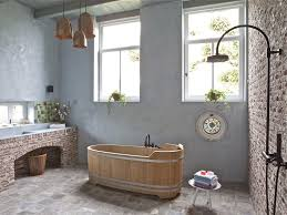 bathroom decor ideas unique decorating:  images about the country bath on pinterest ruffle shower curtains slate tiles and tile