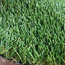 China Synthetic Turf Artificial <b>Fake Grass Plant</b> for Garden - China ...