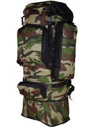 Купить <b>рюкзак Чайка</b> - цены на <b>рюкзаки</b> на сайте Snik.co