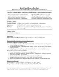 1000+ images about resumes on Pinterest | Help desk, Cover letter ... Resume For Help Desk Job BelenchambercomResume Help Cover letter examples