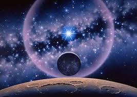 Αποτέλεσμα εικόνας για Το σύμπαν δεν έχει μέσα και έξω!