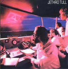 A (<b>Jethro Tull</b> album) - Wikipedia