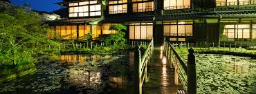 <b>Japan Ryokan</b> and Hotel Association