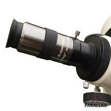 <b>Celestron</b> plössl/симметричные <b>окуляры</b> телескопа и линзы ...