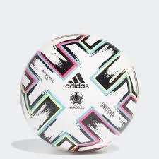 Футбольные мячи - купить на официальном сайте adidas Россия