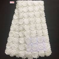Wholesale Corded Lace - Buy Cheap Corded Lace 2020 on Sale in ...