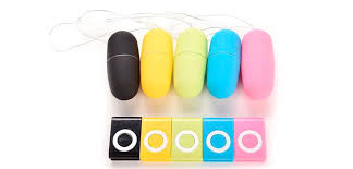 10 Best <b>Vibrating Eggs</b> to Buy 2020 - Top <b>Remote Control</b>, <b>Wireless</b> ...