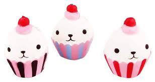Мягкие <b>игрушки антистресс</b> Yiwu Sanqi Crafts - купить мягкую ...
