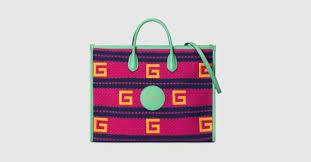 <b>Women's</b> Designer Tote <b>Bags</b>   <b>Women's</b> Totes   GUCCI® US