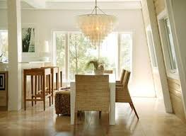 lighting in rooms. light fixture for dining room astound lighting fixtures ideas at in rooms