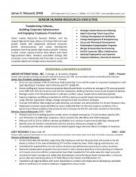 college admission resume template logistics coordinator resume human resources director resume human resources manager human human resource coordinator resume
