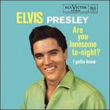 Radio Elvis Presley   Słuchaj w Tuba.FM