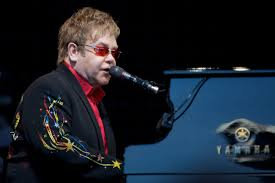 Does <b>Elton John</b> Really <b>Live</b> In Buckhead? - Buckhead
