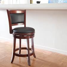 awesome kitchen comfortable kitchen bar stools with backs completing cozy for kitchen bar stools awesome kitchen bar stools