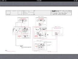 rv satellite wiring diagram wiring diagram satellite tv distribution wiring diagram jodebal